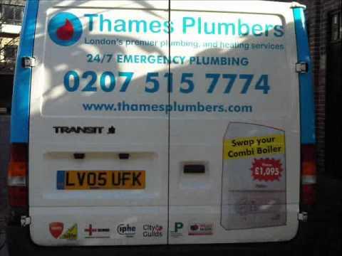 Plumber London E1 E2 E3 E4 E5 E6 E7 E8 E9 E10 E11 E12 E13 E14 E15 E16 E17 E18.wmv