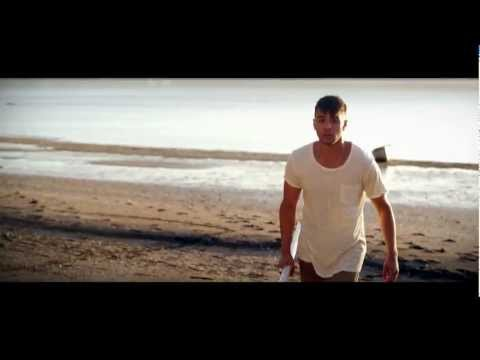 Titanium - Soundtrack To Summer feat. Jupiter Project (Official Music Video)