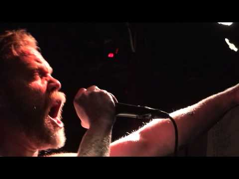 Beaten To Death - Vinni Butterfly (Release concerts October 2013)