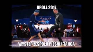 Opole 17