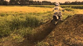 6. Yamaha YZ 85 2005 Edit