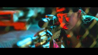 Nonton Precious Cargo   Trailer Film Subtitle Indonesia Streaming Movie Download