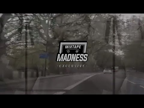 Kemzi – Pen Game Challenge Freestyle (Music Video) | @MixtapeMadness