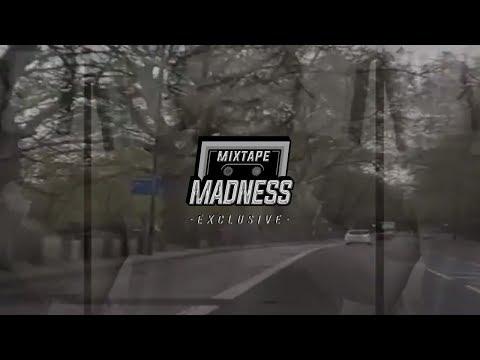 Kemzi – Pen Game Challenge Freestyle (Music Video) | @MixtapeMadness
