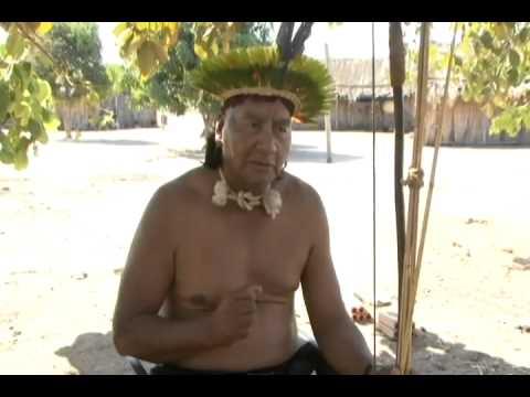 homem-branco-em-maraiwatsede