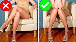 Video 10 Signs A Girl Likes You MP3, 3GP, MP4, WEBM, AVI, FLV Mei 2018