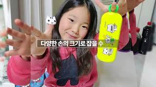 video thumbnail The newly developed and patented E&G Mini Chopsticks or Spoon Adult mini-cutlery sets with case youtube