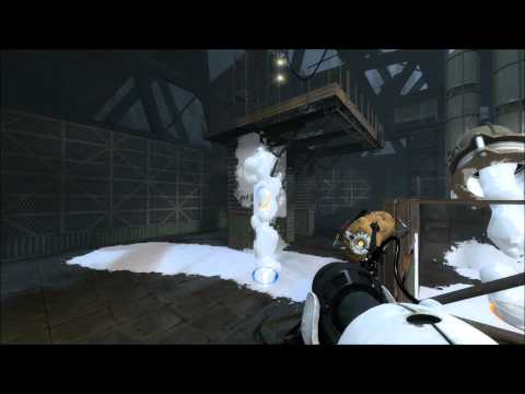 preview-Let\'s Play Portal 2! - 013 -