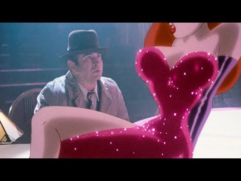 top - Blink and you might miss 'em. Join http://www.WatchMojo.com as we count down our picks for the top 10 most-paused movie moments. For this list, we've picked ...