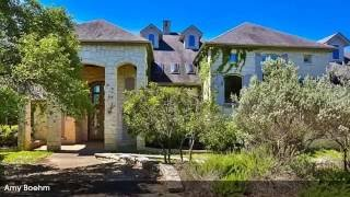 Boerne (TX) United States  city pictures gallery : Real estate for sale in Boerne Texas - MLS# 1174256