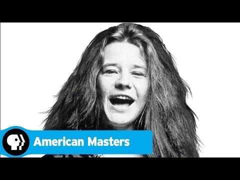 Janis Joplin On American Masters
