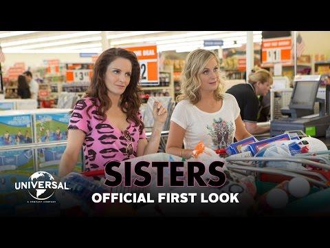 Sisters (TV Spot 1)