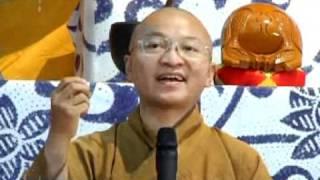 An Cư Thời Hiện Đại - Thích Nhật Từ - TuSachPhatHoc.com