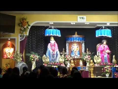 Video Chandra Vadana Kamala Nayana - Sai Bhajan download in MP3, 3GP, MP4, WEBM, AVI, FLV January 2017