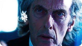 """Doctor Who   Christmas Special 2017 Trailer - BBC SeriesSubscribe: http://www.youtube.com/subscription_center?add_user=serientrailermpFolgt uns bei Facebook: https://www.facebook.com/SerienBeiMoviepilotMehr Infos zum Doctor Who Christmas Special: http://www.moviepilot.de/serie/doctor-who""""Doctor Who"""" wird von BBC produziert und ist die am längsten laufende Science-Fiction Serie der Welt. In Großbritannien genießt die Serie Kultstatus. Bisher wurde die Titelrolle des mysteriösen """"Doktors"""" von 11 Schauspielern gespielt."""