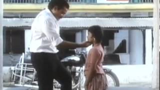 Assembly Rowdy-1991-Telugu Full Movie-Mohan Babu,Divya Bharti. - YouTube2