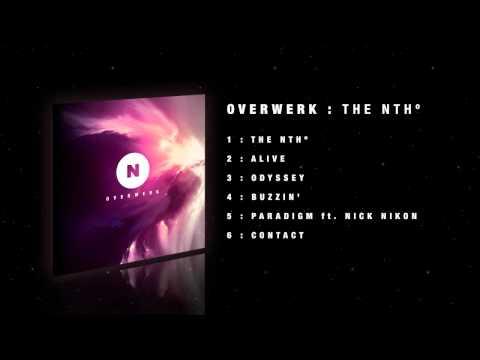 OVERWERK - 01 - The Nth º