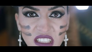 LEPA BRENA CARICA pop music videos 2016