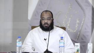 Ustaz Sadiq Mohammed Abu Hyder    ኡስታዝ  ሳዲቅ መሐመድ አቡ ሃይደር   VTS 01 1