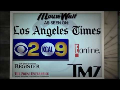 Video of Disneyland MouseWait 7.2 FREE