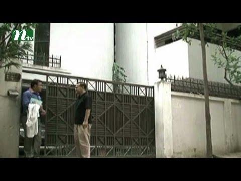 Bangla Natok Chander Nijer Kono Alo Nei l Episode 53 I Mosharraf Karim, Tisha, Shokh lDrama&Telefilm