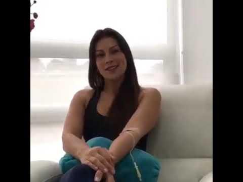 Claudia Lorena García Ramirez  Médico alternativo, Médico general, Médico biológico