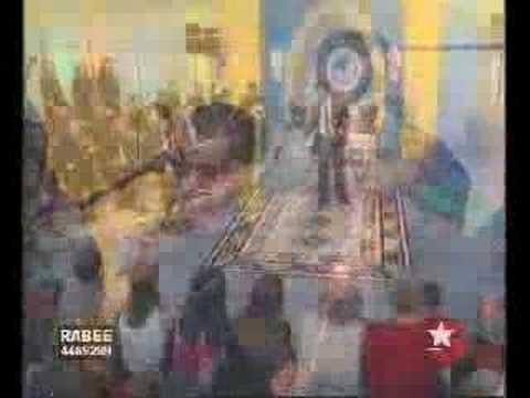 Video ibrahim tatlises-mutlu ol yeter download in MP3, 3GP, MP4, WEBM, AVI, FLV January 2017