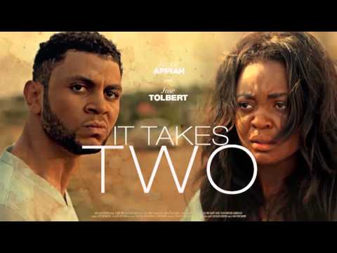 Nollywood Flypside -It Takes Two-The Reviews