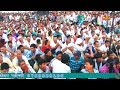 New Haryanvi Ragni 2017 | घने दिना मैं आया सै सुसराड़ जीजा जी | Mukesh Fouji , Miss Gori |NDJ Music