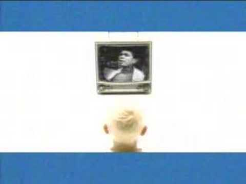 IBM CommercialIBM Commercial