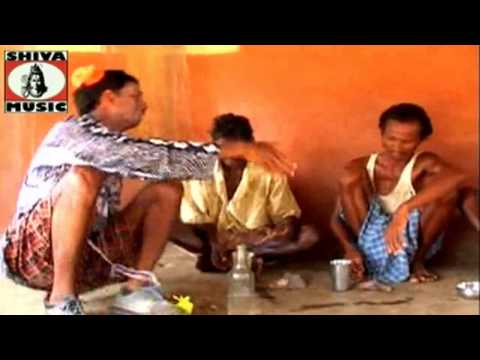 Video Santali Video Songs 2014 - Dangua Rege | Santhali Video Album : Perechthili download in MP3, 3GP, MP4, WEBM, AVI, FLV January 2017