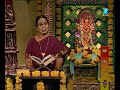 Gopuram - Episode 1750 - August 23, 2017 - Best Scene - Video