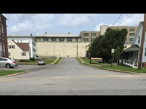 Dannemora Prison Escape One Year Later | New York NOW [Full]