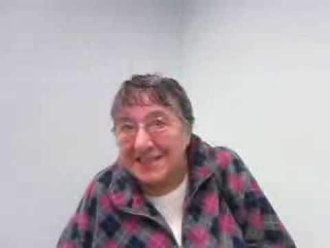 Mrs Higgerson