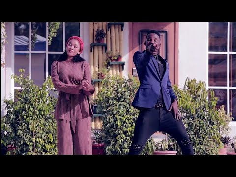 Hamisu Breaker - Inada Masoyiya (latest Video) Ft. Kb International