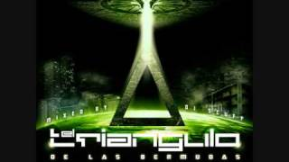 Video Arcangel - Subiendo De Nivel (Prod. By Link-On El Director) (El Triangulo De Las Bermudas The Album) MP3, 3GP, MP4, WEBM, AVI, FLV September 2019