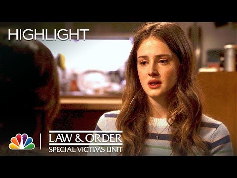 download law and order svu mp4