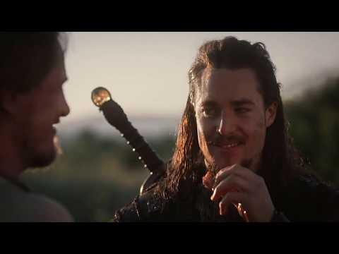 the Last kingdom season 2 Episode 1 recap
