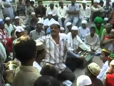 Video SHAH-E-ALAM Ahmedabad, Gujarat, India. download in MP3, 3GP, MP4, WEBM, AVI, FLV January 2017
