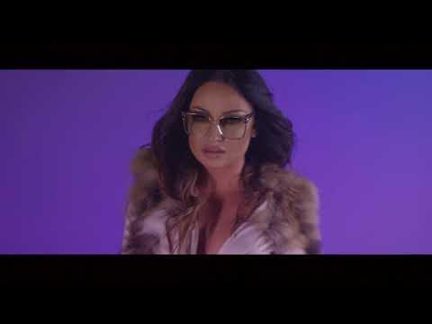 Kajem se – Katarina Živković – nova pesma i tv spot