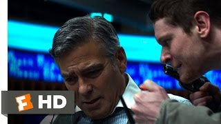 Money Monster  2016    You Said It Was Safe Scene  2 10    Movieclips