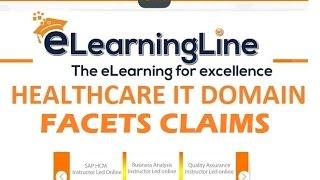 ✅ Facets Healthcare Tutorial Videos
