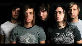 Red Jumpsuit Apparatus- The Grim Goodbye