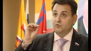Избирком игнорирует жалобы СПРАВЕДЛИВОЙ РОССИИ - сайт депутата ГД О.Михеева