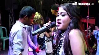 Juragan Beras - Lia Andrea Live Jagapura Gegesik Cirebon