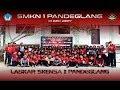 Banten)