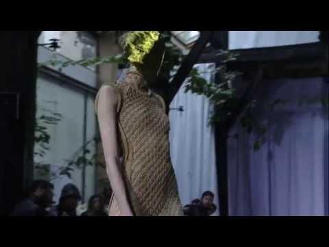 The Artist is Absent: трейлер документального фильма о Мартине Маржеле