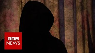 It is believed that more than 60 gay men have fled the Russian republic of Chechnya, following what they describe as an ongoing...