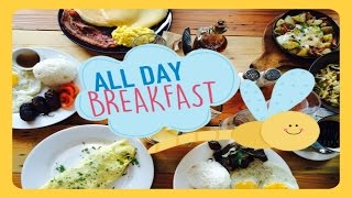 EGGS FOR BREAKFASTVelada Estate, 21 Don Juan Street, Villa Cecilia Subdivision, Mambugan, Lower Antipolo City》》》》》》》》》》》》》》》》》》》》》》》》》》》》》》Hey! My name is Apol, a YouTube Vlogger, from the Philippines. Thank you so much for watching my videos!  I'll definitely keep you updated with moi life and everything beauty related. Stay tuned!●●✂ Edited video with iMovie●●✉ For business inquiries, email me at heystarapol@gmail.com…………………………………………………………⇢ L E T ' S  T A L K ! IG & TWITTER  @heystarapolFACEBOOK  http://www.facebook.com/heystarapolBLOG  http://starapol101.blogspot.com》》》》》》》》》》》》》》》》》》》》》》》》》》》》》》I love you to the moon and back (x17638862448294924) :*