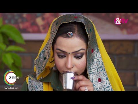 Badho Bahu - Episode 319 - November 23, 2017 - Bes